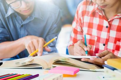 malas-notas-metodo-estudio