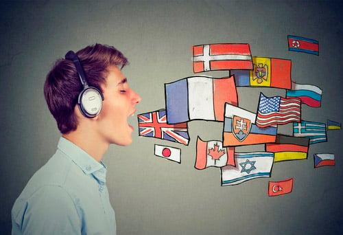 consejos-para-hablar-un-nuevo-idioma