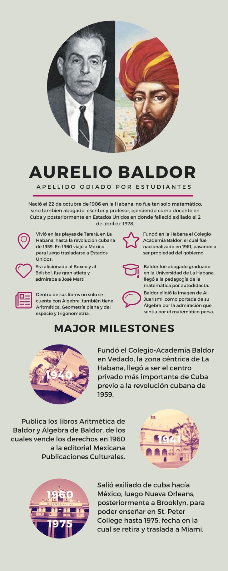 AURELIO BALDOR-1.png