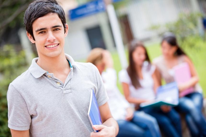 ser_un_buen_estudiante