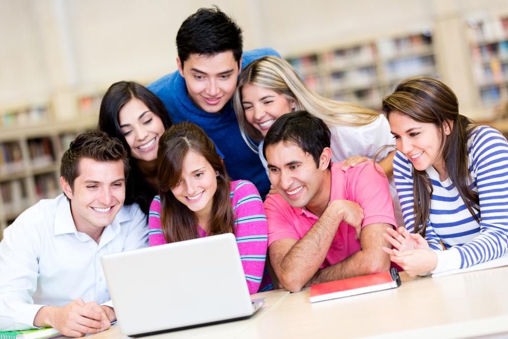 como_estudiar_para_el_icfes