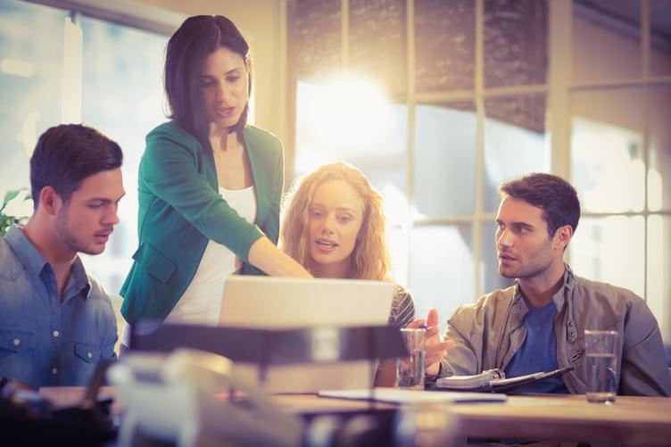 como_escoger_la_mejor_empresa_de_capacitacion_empresarial