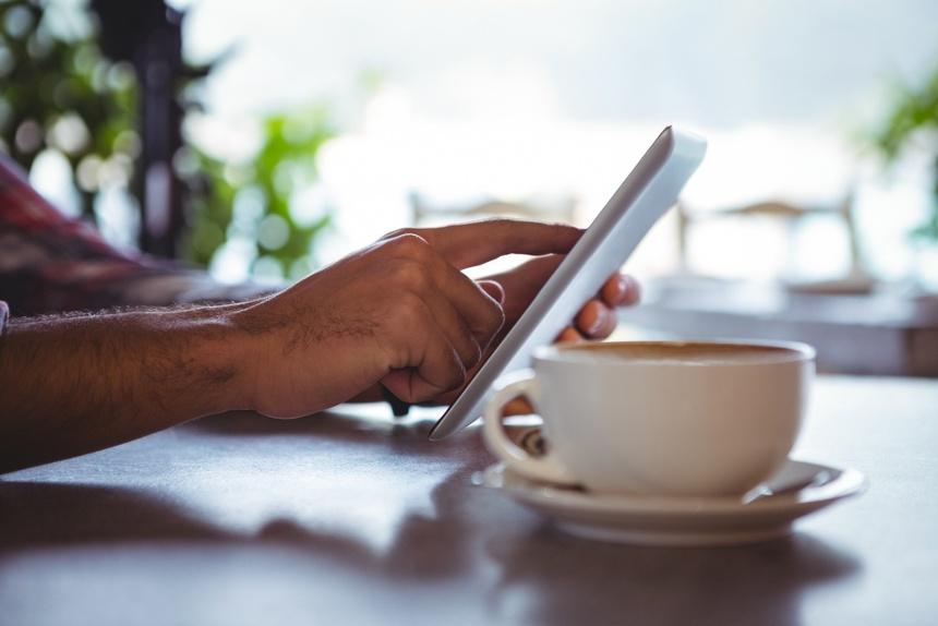 curso_lectura_comprensiva_online