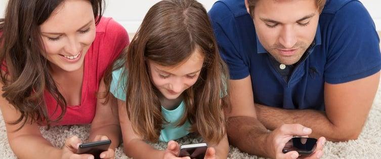 Mejorar-el-rendimiento-de-mi-hijo-en-matematicas-lenguaje-tecnologia.jpg