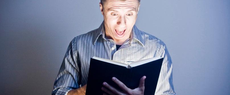 conviertase en un buen lector