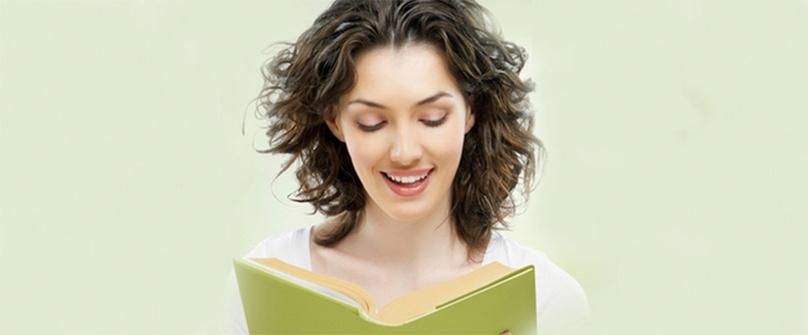 sea critico y comprenda lo que lee