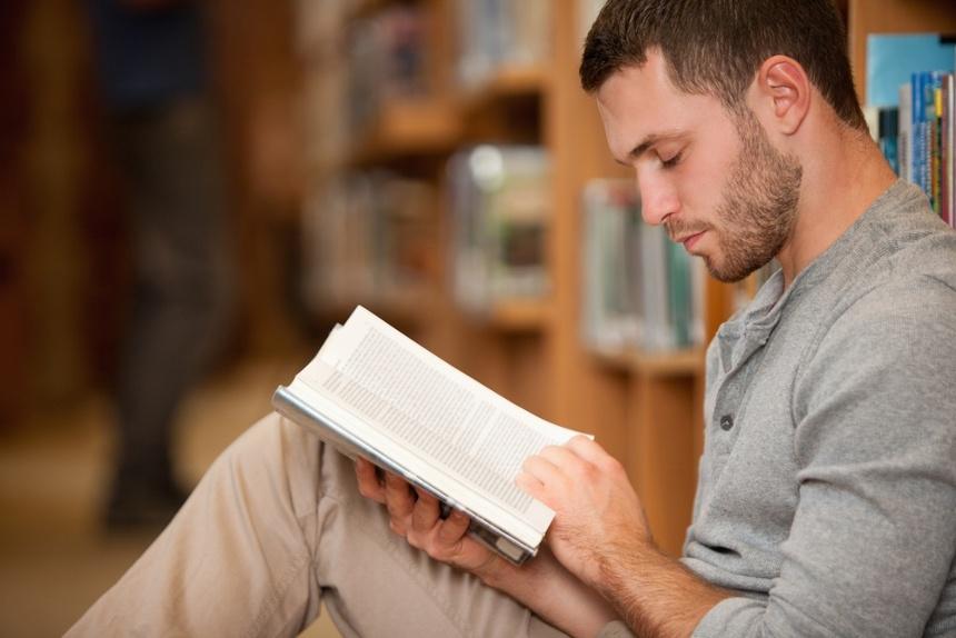 habitos_de_lectura