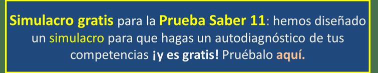 Simulacro_Saber_11-1.png