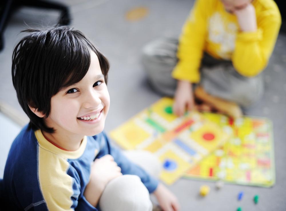como_saber_si_mi_hijo_necesita_refuerzo_escolar