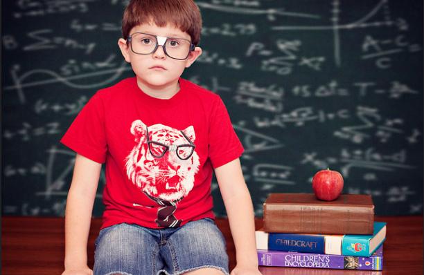Cómo_lograr_que_mi_hijo_disfrute_las_ matemáticas