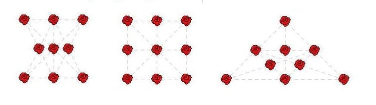 acertijo-matematico-solucion