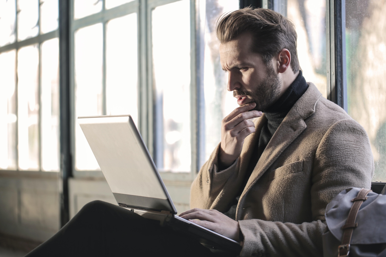 ¿Cómo conseguir trabajo o empleo?