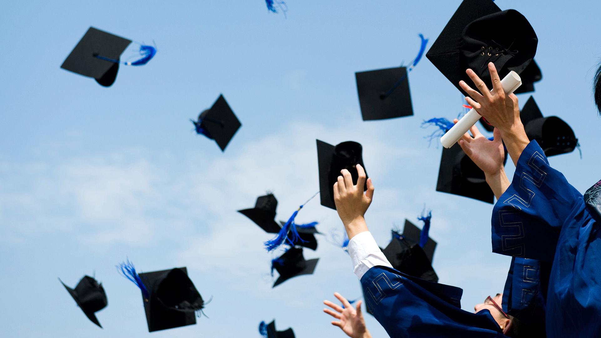 carreras-universitarias-mejor-pagadas