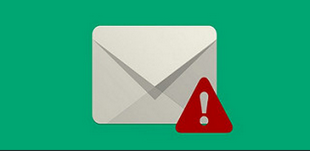 Conoce los errores frecuentes en la escritura del correo electrónico - Aprende cómo escribir bien un e-mail