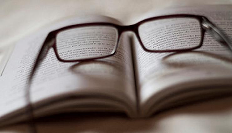 Cómo desarrollar la lectura crítica - cómo tener una posición crítica en la lectura