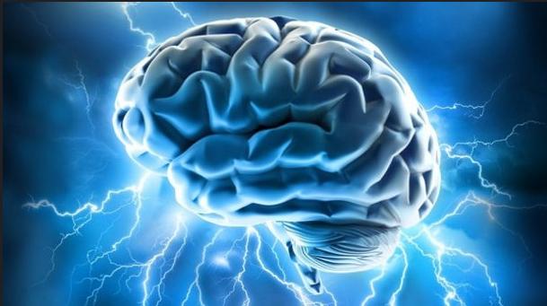 Cómo mejorar la memoria - Quiero mejorar mi concentración y mi agilidad mental