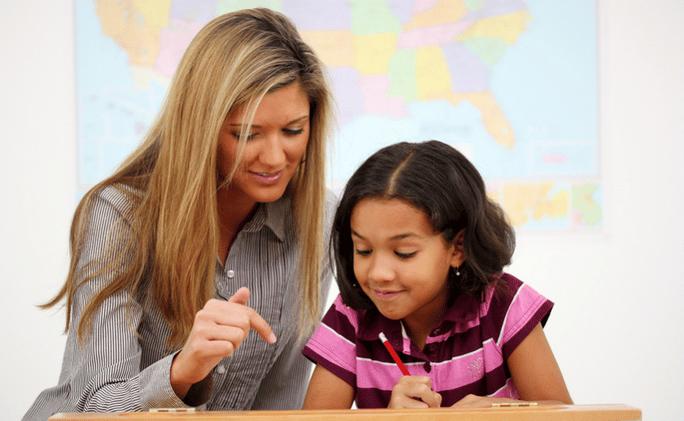 Cómo mejorar la ortografía de mi hijo - ¿Quieres ayudarle a tu hijo a mejorar la ortografía?