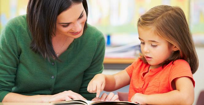 ¿Cuáles son las ventajas de un refuerzo escolar para mi hijo? - Beneficios del refuerzo escolar