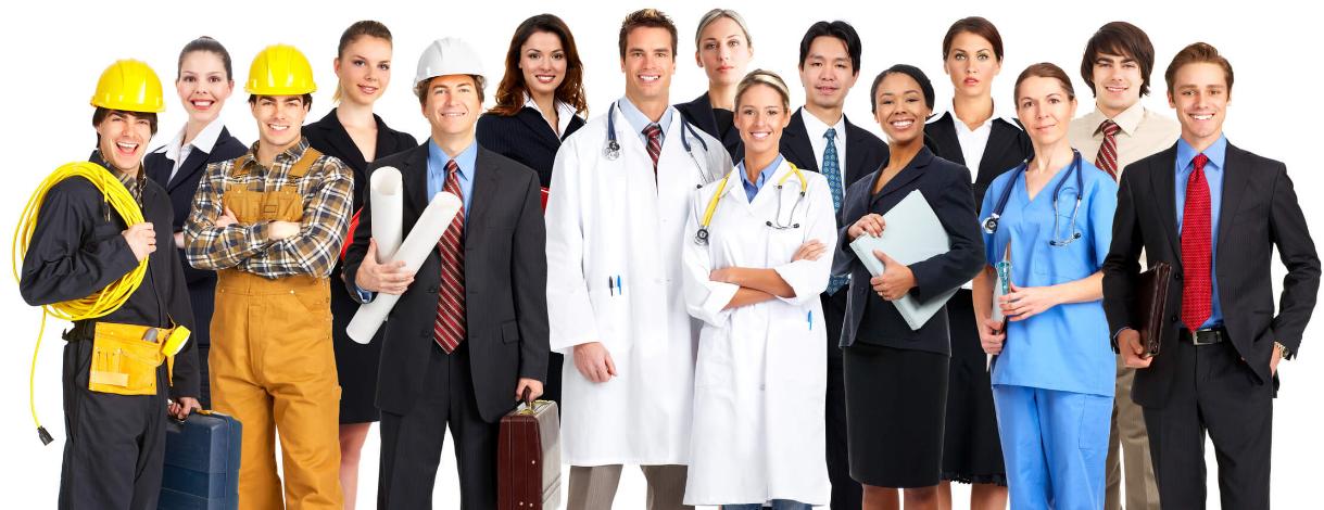 Curso de orientación profesional: lo que debes saber para elegir el mejor