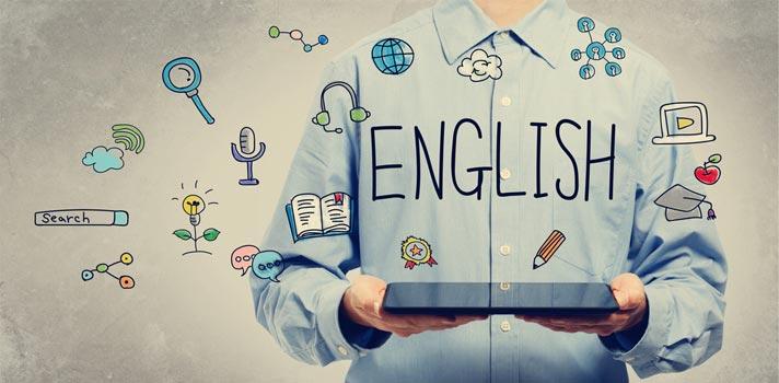 la-importancia-de-aprender-ingles