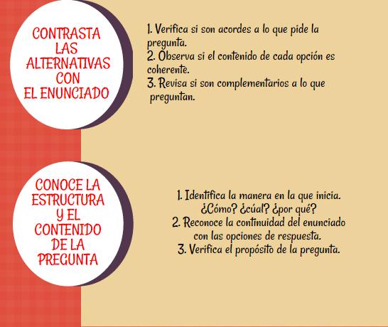 cursos-preicfes-y-preuniversitarios-en-bogota-III