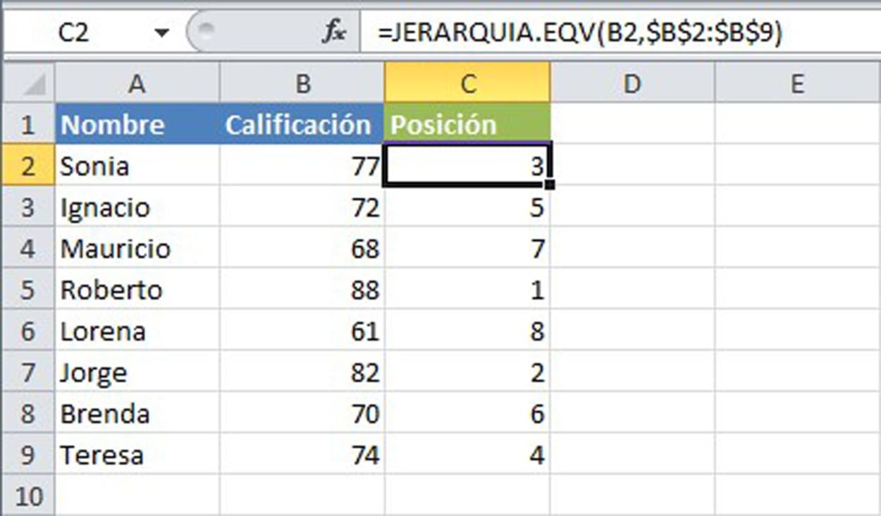 datos_excel