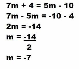ecuacion-_algebraica-2.jpg