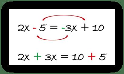 ecuacion-ipler.png