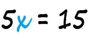 ecuacion-matematica.jpg