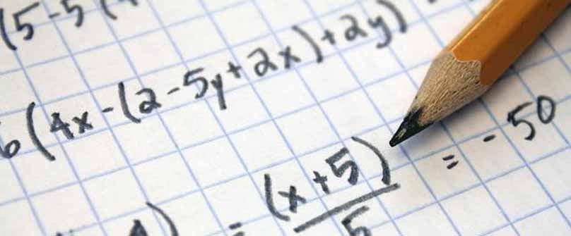 Resultado de imagen de imagenes de ecuaciones  matematicas