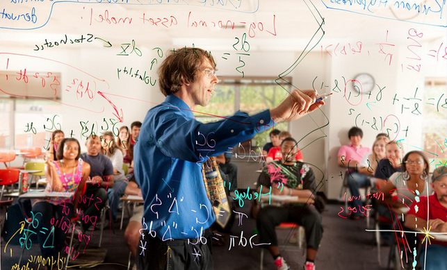 ¿Cómo resolver un problema matemático? Pasos para resolver un problema matemático