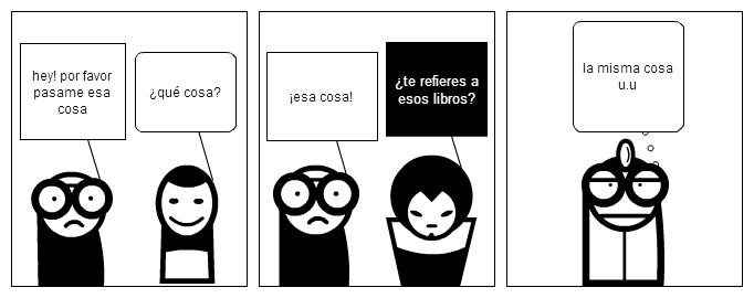 vicios_del_lenguaje