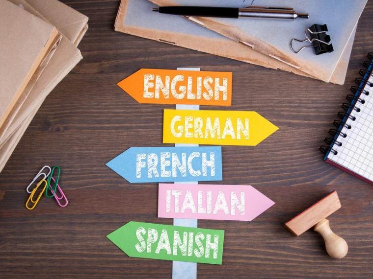 aprender_otro_idioma