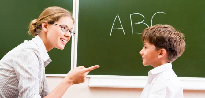 Tener constancia en el estudio - La importancia de mantener un buen ritmo académico