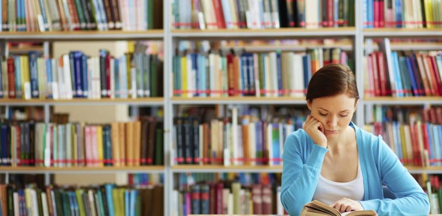 ¿Cómo mejorar la lectura crítica para la Prueba Saber 11?