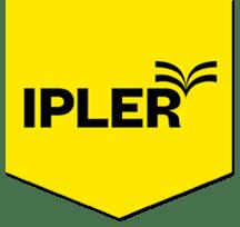 logo-ipler-new-2020-10