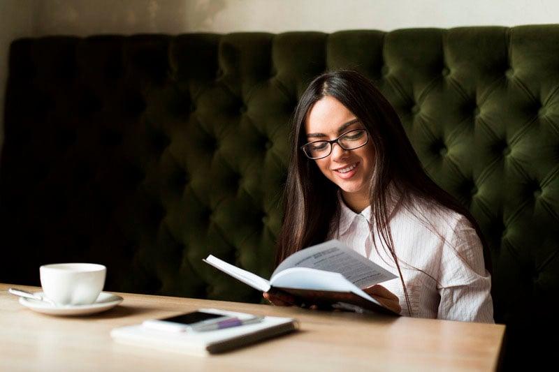 gusto_por_la_lectura