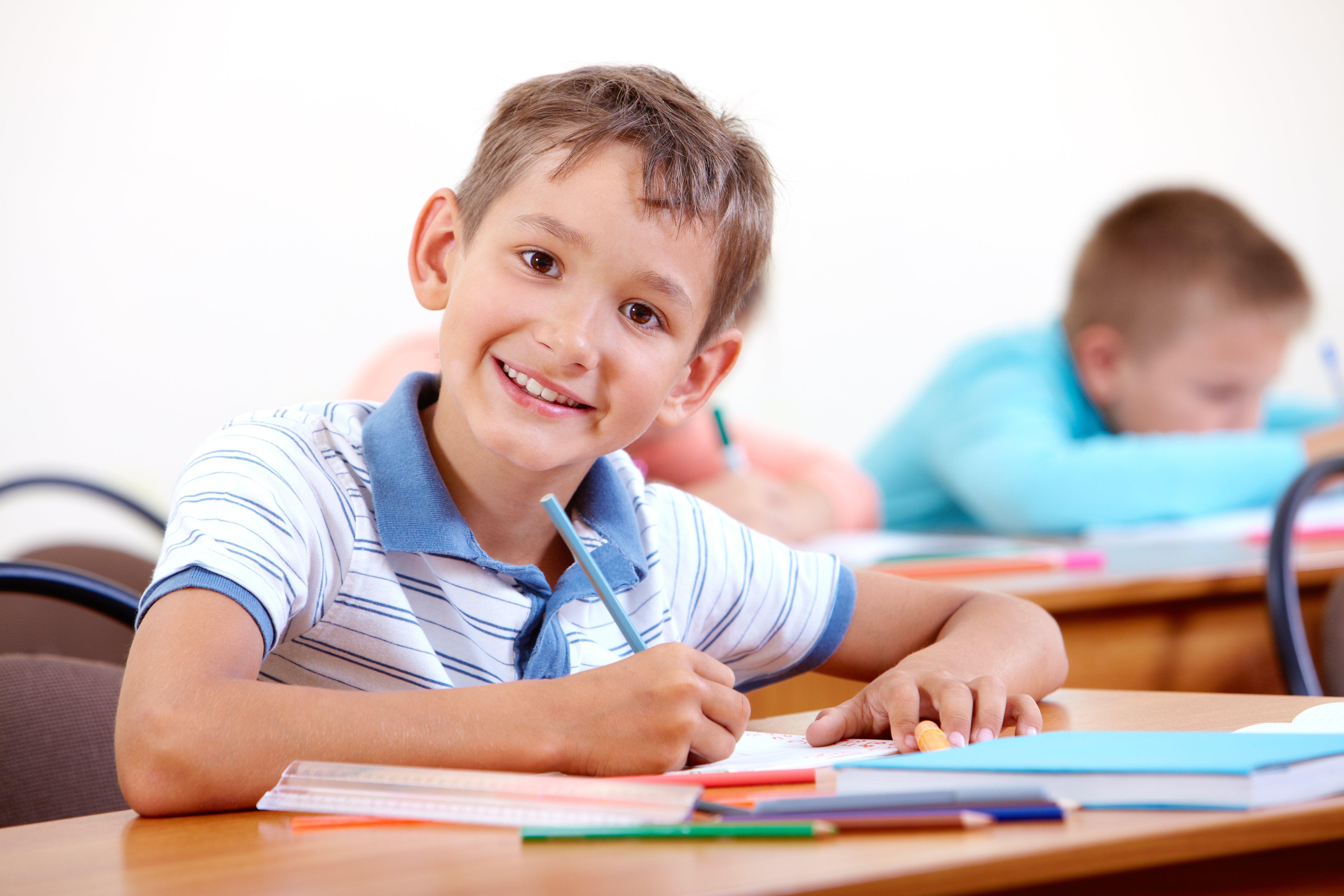 positive-school-environment