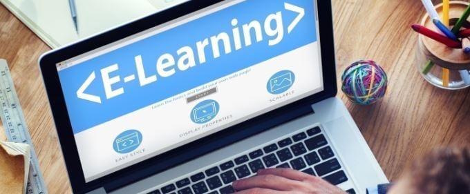 ¿Quieres saber qué son los MOOC y cómo funcionan?