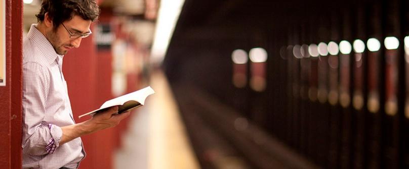 La mejor forma de tener disciplina en la lectura