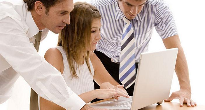 Cursos de redacción y ortografía para profesionales - Redacción ejecutiva - Cursos de redacción empresarial