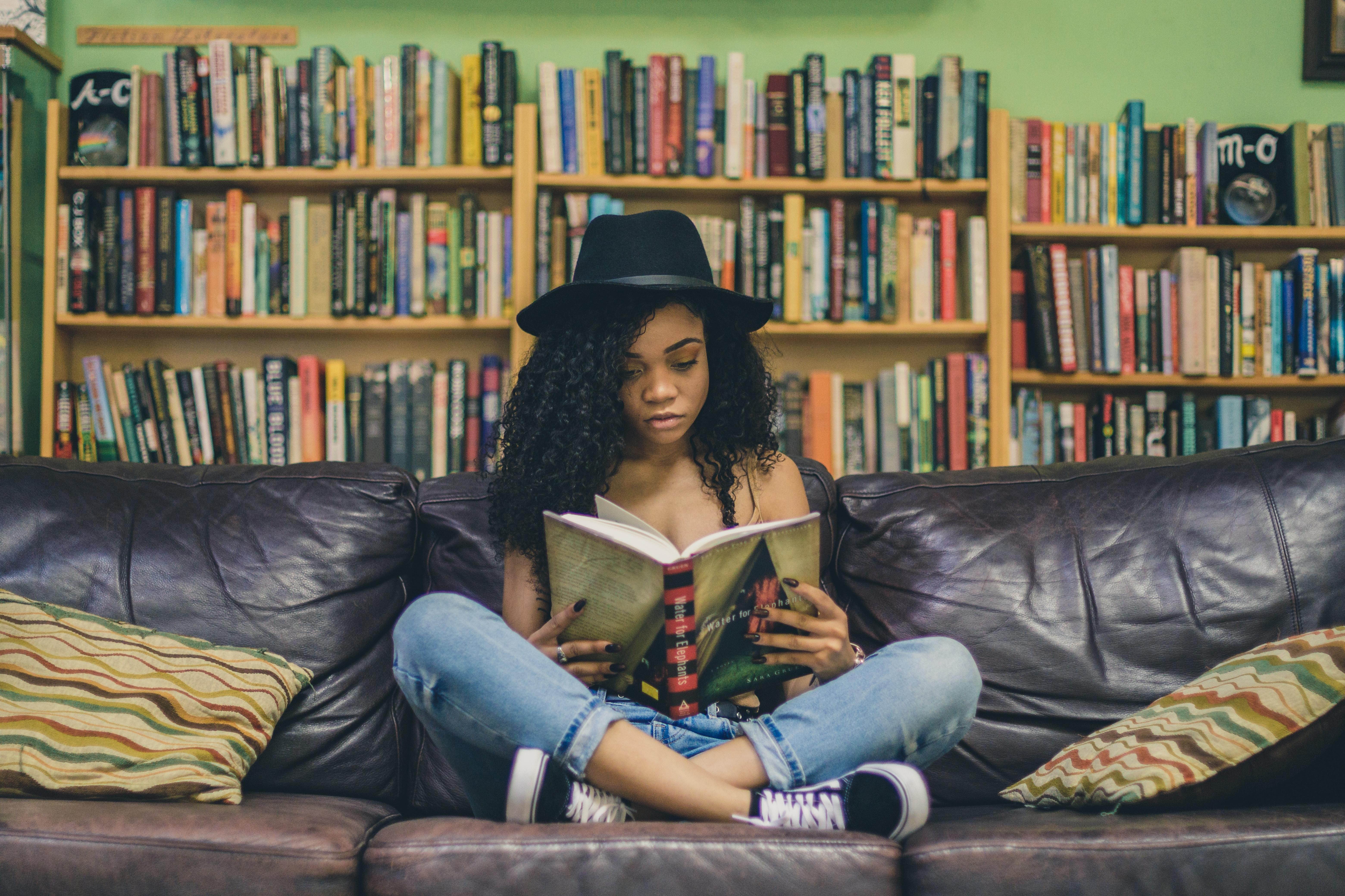 Comprensión-lectora-tips-comprender-texto