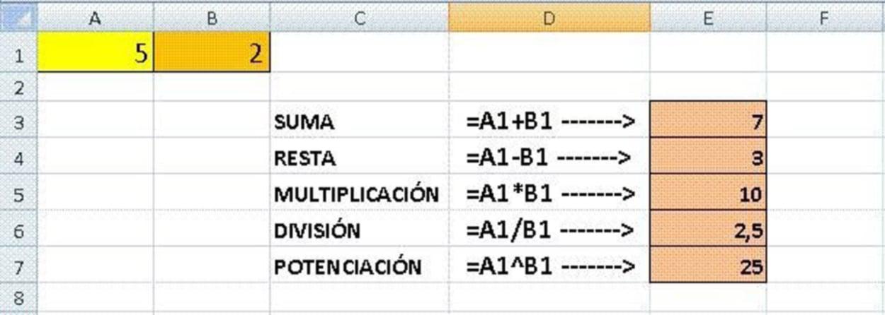 calculos_excel