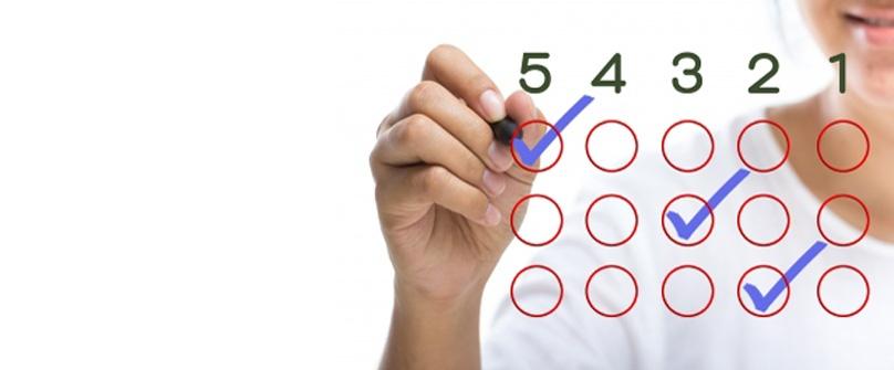 Obtén los mejores resultados en la prueba saber 11