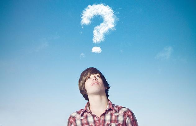 Tipos de pregunta de la prueba Saber 11