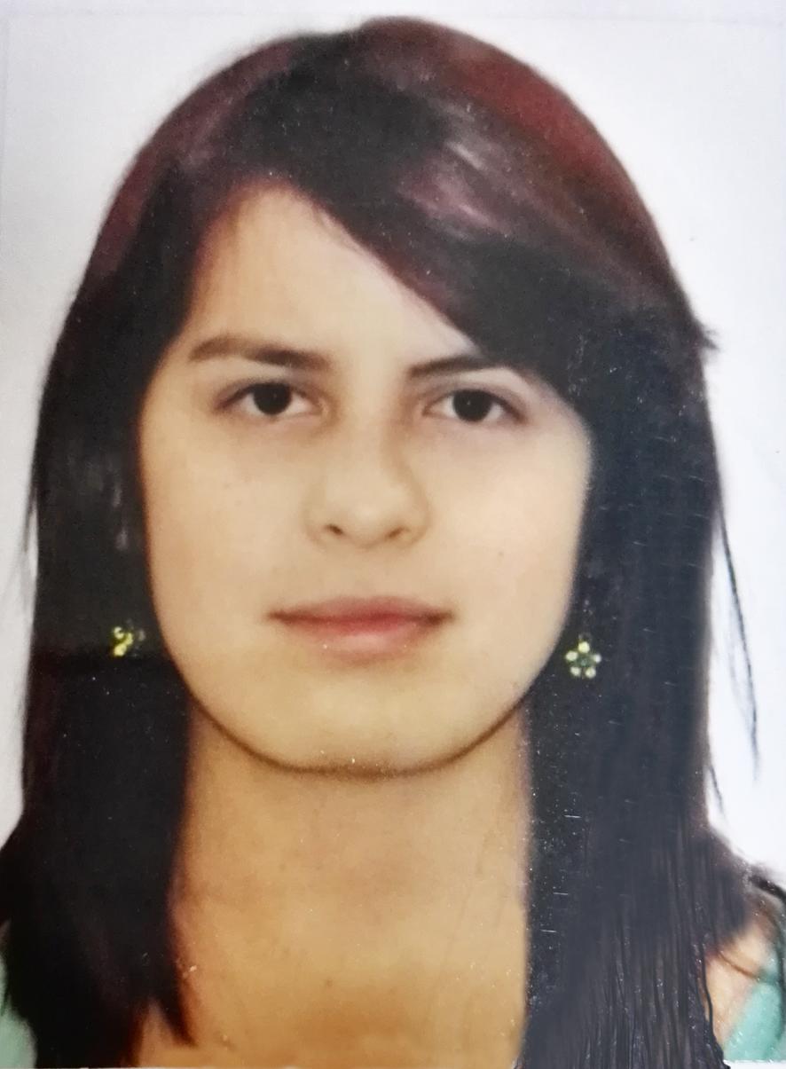 Angela Daniela Cortés G.