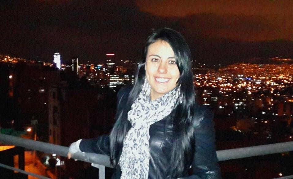 Laura Ruiz Romero