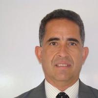 Walter Villamizar